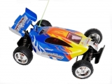 RC-Max buggy Haiboxing RC4WD