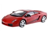 RC cars Lamborghini Gallardo 1:10