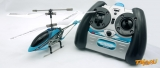 M5 Rechargeable  Helicopter