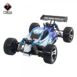 RC CARS RC BUGGY 959, 4x4, 1:18, 2.4 GHz