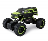 RC Crawler Cars 4WD Shaft 1:14