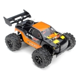 KD-Summit Mini Big Foot 4x4