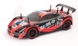 RC-Cars 57-110 drift racing 1:10