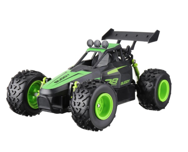 RC Buggy 1/14 2.4G 4CH 2WD
