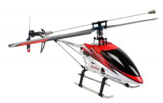 Shuang ma helicopter - RTF