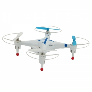 Mini-Quadcopter CX-30
