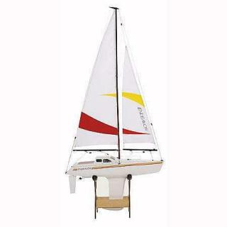 Endeavor Sailboat EP RTR
