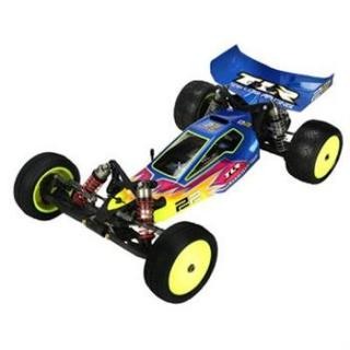 Losi 22 1:10 2WD Race Buggy Kit
