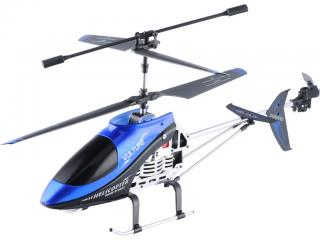 Helicopter RC Vulture 8.5.0 - RTF