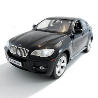 RC BMW X6 XDRIVE 1:10