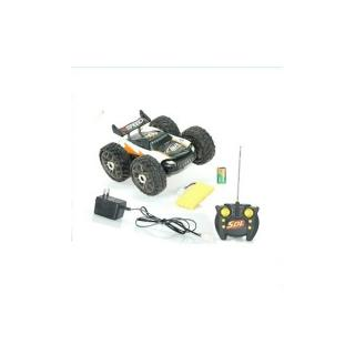 RC Cars-rc SDL Speedy war car