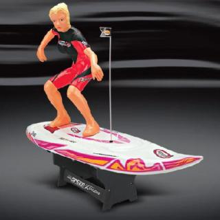 SKY - Surfer-rc NQD