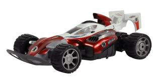 RC FORMULE LIGHTINING II