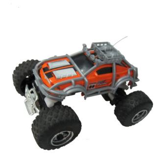 RC cars RC6063140 - RTR