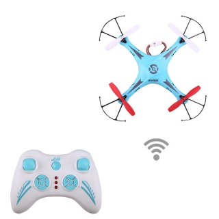6-Axis Quadcopter Gyro MJ Spy 102