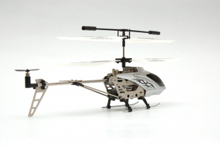 Rc helicopter 700L, RTF