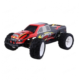 RC Car Super car 2.4GHZ 1:10 50KM/H