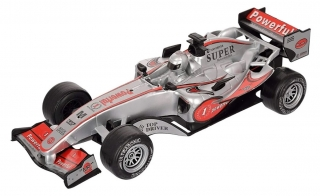 RC FORMULE LIGHTINING III